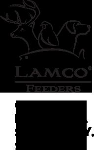 Lamco Feeders